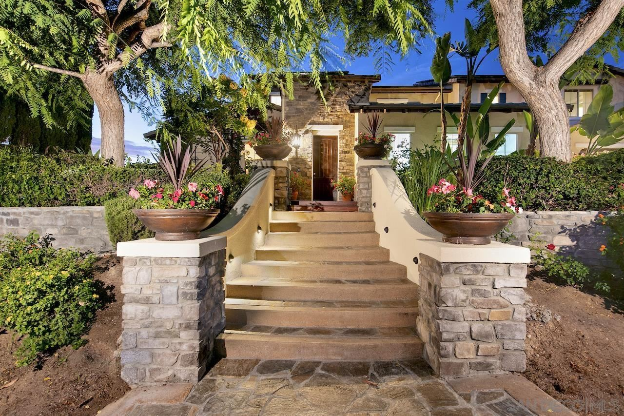 Photo of 1871 Camino Mojave, Chula Vista, CA 91914 (MLS # 210020655)