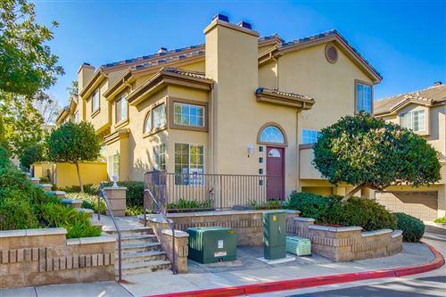 Photo of 12533 El Camino Real #A, San Diego, CA 92130 (MLS # 200051656)