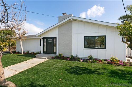 Photo of 853 Regal Rd, Encinitas, CA 92024 (MLS # 210003656)