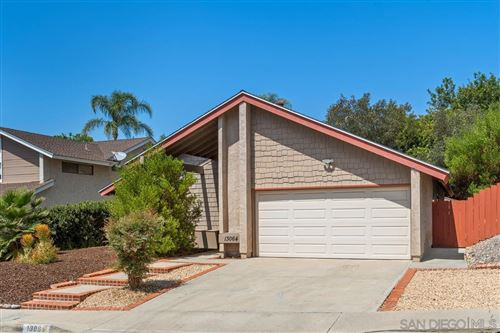 Photo of 13064 Trail Dust Ave, San Diego, CA 92129 (MLS # 210025656)