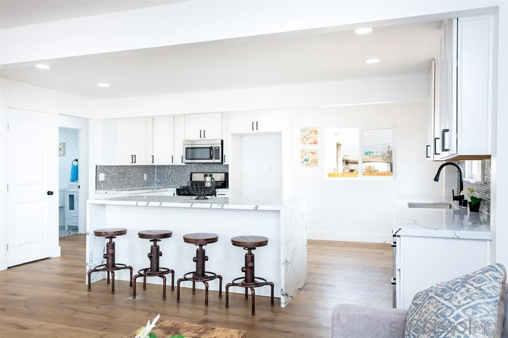 Photo of 227 W 12Th St, National City, CA 91950 (MLS # 200015656)