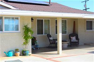 Photo of 2838 Julinda Way, Escondido, CA 92029 (MLS # 170057657)