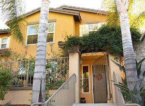 Photo of 10494 Hollingsworth Way #195, San Diego, CA 92127 (MLS # 180067657)
