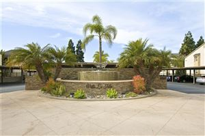 Photo of 8545 Villa La Jolla #A, La Jolla, CA 92037 (MLS # 190008657)