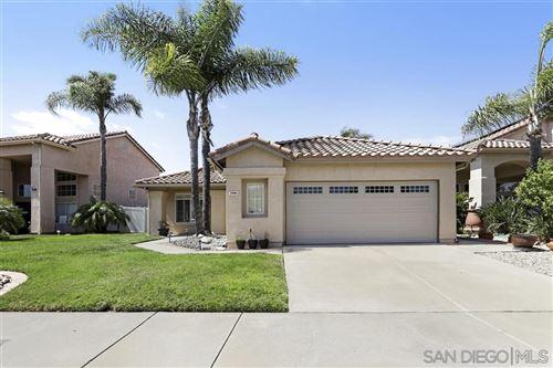 Photo of 7790 Prairie Shadow Rd, San Diego, CA 92126 (MLS # 200030657)
