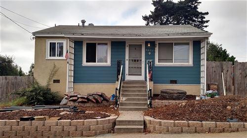 Photo of 6657 Orr Street, San Diego, CA 92111 (MLS # 200044657)