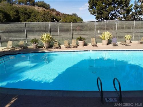 Photo of 4275 5Th Ave, San Diego, CA 92103 (MLS # 200053657)