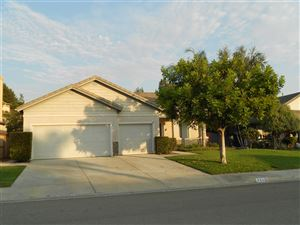 Photo of 743 Pebble Beach Drive, San Marcos, CA 92069 (MLS # 170059658)