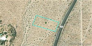 Photo of 0 Borrego Springs Rd, Borrego Springs, CA 92004 (MLS # 190028658)