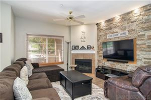 Photo of 2724 Lake Pointe #242, Spring Valley, CA 91977 (MLS # 190038658)