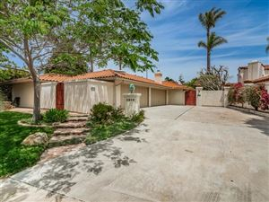 Photo of 2814 La Costa Ave, Carlsbad, CA 92009 (MLS # 190045658)