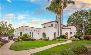 Photo of 407 Shore View Lane, Encinitas, CA 92024 (MLS # 190032659)