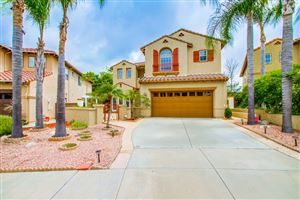 Photo of 12219 Candy Rose Ct, San Diego, CA 92131 (MLS # 190034659)