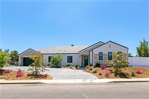 Photo of 3111 Cadencia, Carlsbad, CA 92009 (MLS # 190038659)