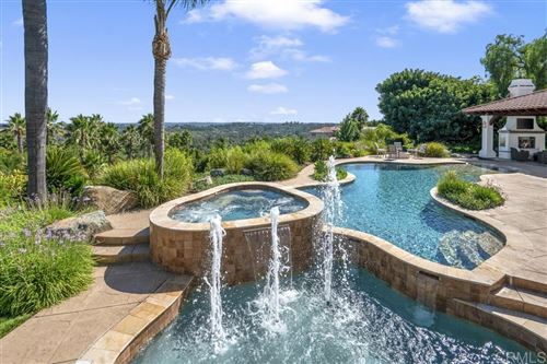 Photo of 7588 Vista Rancho Court, Rancho Santa Fe, CA 92067 (MLS # 200032659)
