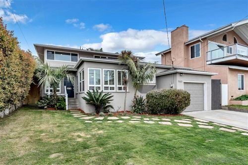 Photo of 1553 Everview Rd, San Diego, CA 92110 (MLS # 210009659)