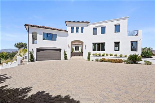 Photo of 17651 Boca Raton Lane, Poway, CA 92064 (MLS # 210010659)
