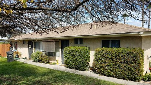 Photo of 8734-36 Troy, Spring Valley, CA 91977 (MLS # 210025659)
