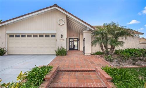 Photo of 7701 Garboso Place, Carlsbad, CA 92009 (MLS # NDP2101659)