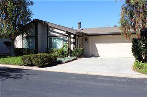 Photo of 724 Nob Cir, Vista, CA 92084 (MLS # 170057660)