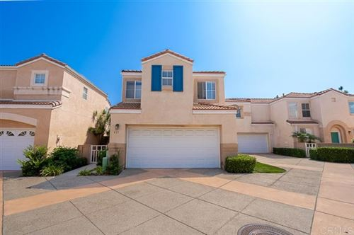 Photo of 871 Caminito Estrella, Chula Vista, CA 91910 (MLS # 200045660)