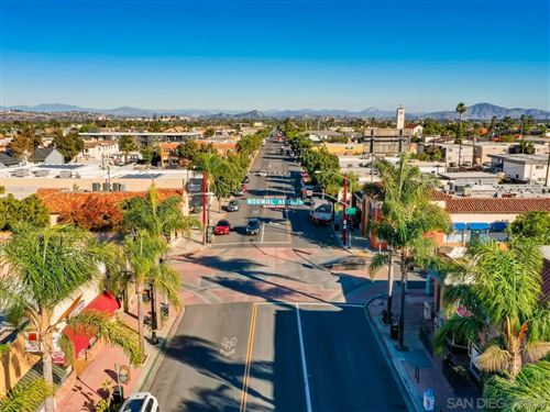 Tiny photo for 4425 Cherokee Ave., San Diego, CA 92116 (MLS # 200051660)
