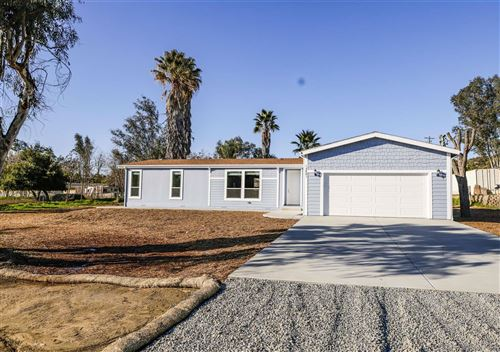 Photo of 13661 Old Rd, Valley Center, CA 92082 (MLS # 210005660)