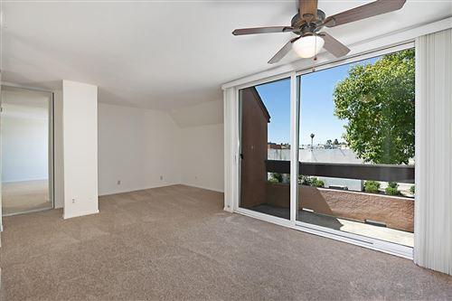 Photo of 6333 Mount Ada Rd #287, San Diego, CA 92111 (MLS # 210015660)
