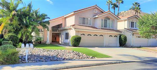 Photo of 15450 Garden Road, Poway, CA 92064 (MLS # 210026660)