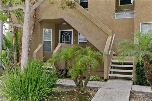 Photo of 4130 Hamilton Street #1, San Diego, CA 92104 (MLS # 210029660)