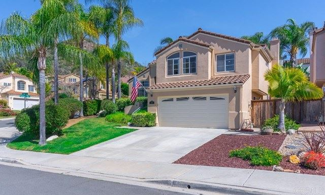 Photo of 1385 Graham Place, Escondido, CA 92026 (MLS # NDP2103660)