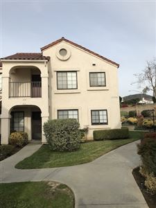 Photo of 13294 Wimberly Sq. #223, San Diego, CA 92128 (MLS # 180001661)