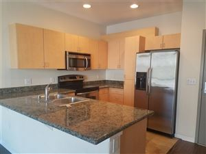 Photo of 1501 Front St. #416, San Diego, CA 92101 (MLS # 180067661)
