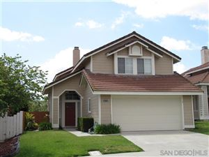 Photo of 14718 Carmel Ridge Road, San Diego, CA 92128 (MLS # 190028661)