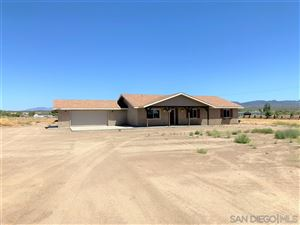 Photo of 40980 S Preakness Ct, Aguanga, CA 92536 (MLS # 190045661)