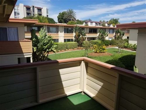 Photo of 6864 Hyde Park Drive #H, San Diego, CA 92119 (MLS # 200016661)