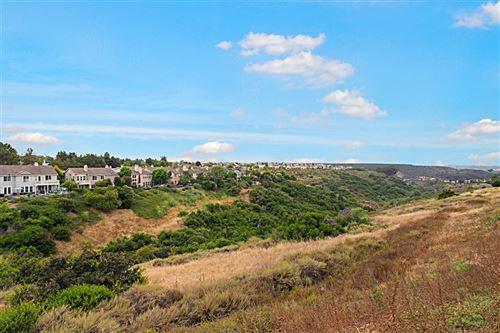 Photo of 10661 Canyon Grv #26, San Diego, CA 92130 (MLS # 200030661)