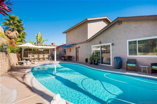 Photo of 354 El Loro St, Chula Vista, CA 91911 (MLS # 210011661)