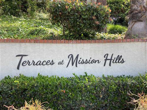 Photo of 3961 Hortensia St, San Diego, CA 92110 (MLS # 210016661)