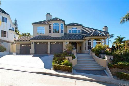 Photo of 3925 Torrey Hill Lane, San Diego, CA 92130 (MLS # NDP2003661)