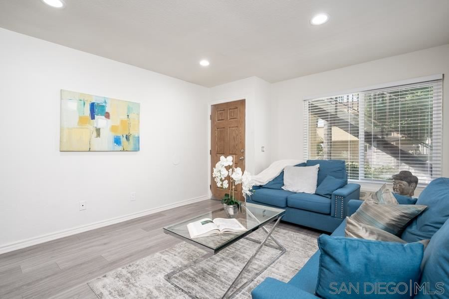 Photo of 1825 Bayview Heights Dr #93, San Diego, CA 92105 (MLS # 200045661)