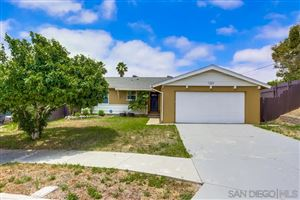 Photo of 1223 Gilford Ct, Spring Valley, CA 91977 (MLS # 190033662)