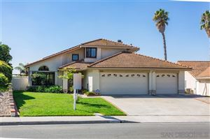 Photo of 9141 Emden Rd, San Diego, CA 92129 (MLS # 190055662)