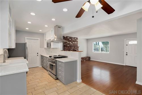 Photo of 146 N Orleans Ave, Escondido, CA 92027 (MLS # 200002662)