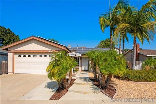 Photo of 7536 Aegean Ct, San Diego, CA 92126 (MLS # 200047662)