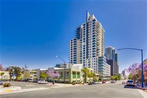 Photo of 1441 9th Street #507, San Diego, CA 92101 (MLS # 190002663)