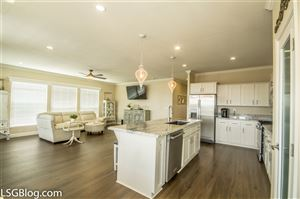 Photo of 7132 Santa Rosa Street, Carlsbad, CA 92011 (MLS # 190042663)