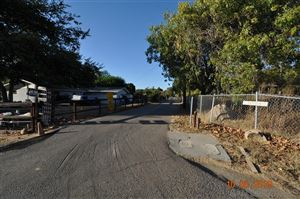 Photo of 13668 Proctor Valley Rd, Jamul, CA 91935 (MLS # 190055663)