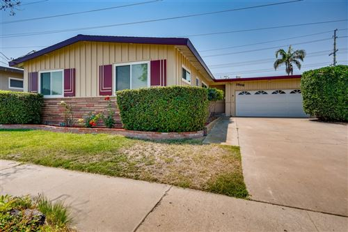 Photo of 2566 Greyling Dr, San Diego, CA 92123 (MLS # 200040663)