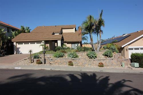 Photo of 10518 Viacha, San Diego, CA 92124 (MLS # NDP2110663)